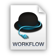 icon-alfred-workflow